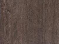 Formica HPL F8983 Gestola Oak SMT