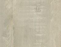 Formica HPL F8985 Egmont Oak SMT