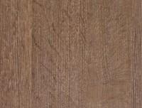 Formica HPL F8986 Scafell Oak SMT