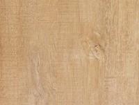 Formica HPL F8987 Monviso Oak SMT