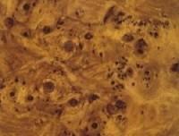Formica HPL F1118 Amber Burl GLS