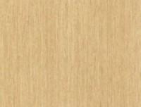 Formica HPL F6925 Maple Woodline NAT