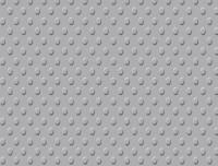 Formica HPL M2047 Matt Aluminium Dots