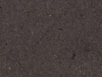 Formica HPL F7251 Sakkara Charcoal Matte (58)