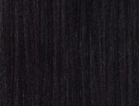 Formica HPL F8848 Blackened Matte (58)