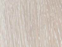 Formica HPL F8920 Patina Oak Matte (58)