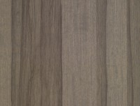 Shinnoki kantfineer 3.0 Dusk Frake z/lijm