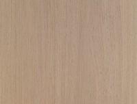 Shinnoki MDF 3.0 1-zijdig Desert Oak + folie FSC mix 70%