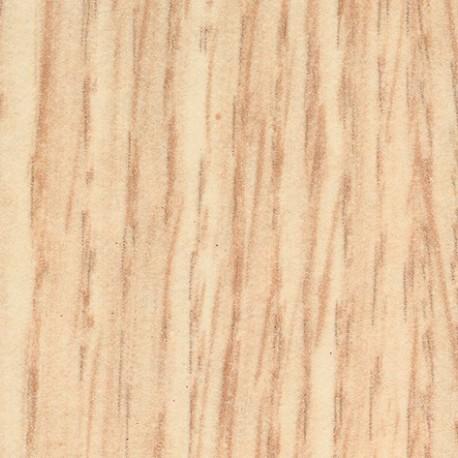 Abet HPL 384 Sei Due Rovere Toscano