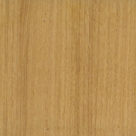 Abet HPL 1722 Sei Due Natural Oak