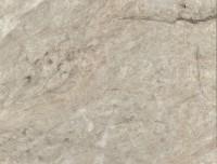 Formica HPL F3425 Silver Nacarado NDF + folie