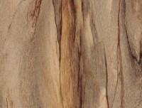 Formica HPL F3478 Dolce Macchiato Etichings + folie