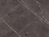 Formica HPL F9483 Ferro Grafite NDF + folie