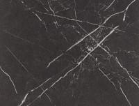 Formica HPL F9485 Nero Grafite NDF + folie