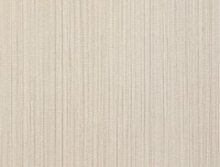 Formica HPL F8826 Neutral Twill Plex + folie
