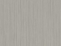 Formica HPL F8827 Sarum Twill Plex + folie
