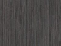 Formica HPL F8829 Graphite Twill Plex + folie