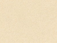 Formica HPL F6723 Paloma Almond Matte (58)