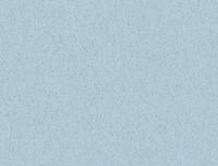 Formica HPL F6725 Paloma Just Blue Matte (58)