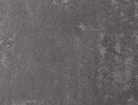 Formica HPL F8833 Elemental Graphite Honed