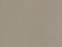 Formica HPL F8859 Vintage Brush Matte (58)