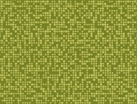 Formica HPL F5339 Midi Mode Wasabi on Leaf Green Matte (58)