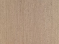 Shinnoki MDF 3.0 2-zijdig Desert Oak + folie FSC mix 70%
