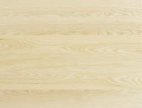 Essen Massief houten panelen met Doorgaande lamel