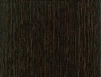 Abet HPL 323 Holz Oak Scuro