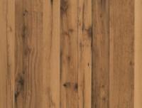 Kantfineer Oak Vintage Hoboken zonder lijm Brushed