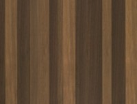 Kantfineer Oak Smoked Havana/Arabica zonder lijm Brushed