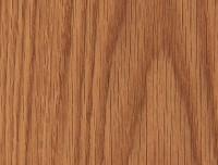 Kantfineer Eiken Amerikaans met lijm 1 mm
