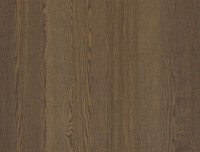 Shinnoki MDF 3.0 2-zijdig Cinnamon Triba + folie FSC mix 70%