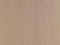 Shinnoki MDF 3.0 1-zijdig Cinnamon Triba + folie FSC mix 70%