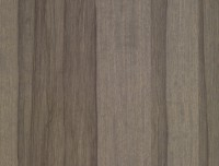 Shinnoki MDF 3.0 2-zijdig Stardust Walnut + folie FSC mix 70
