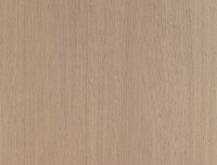 Shinnoki MDF 3.0 2-zijdig Frozen Walnut + folie FSC mix 70%