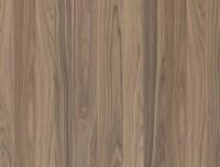 Shinnoki ABS 3.0 Frozen Walnut zonder lijm