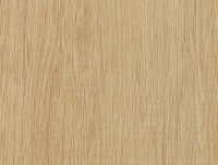 Abet HPL 602 Holz Rovere Boemia