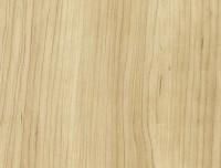Abet HPL 620 Sei Due Maple