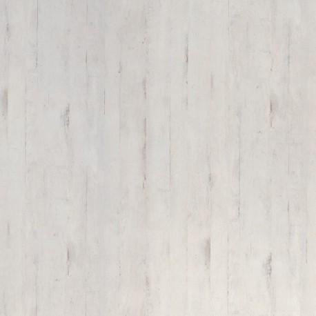 Clicwall      H163 BST Flakewood White 70% PEFC gecert.