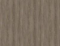 Clicwall      H786 W06 Robinson Oak Brown 70% PEFC gecert.