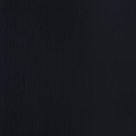 Clicwall     113 W06 Elegant Black 70% PEFC gecert.