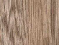 Abet HPL 640 Grainwood Larice