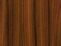 Abet HPL 648 Holz Santos Scuro