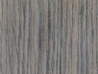 Abet HPL 658 Holz Oak Nature