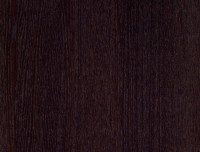 Shinnoki MDF 3.0 1-zijdig Chocolate Oak + folie FSC mix 70%