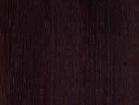 Shinnoki MDF 3.0 1-zijdig Chocolate Oak + folie FSC mix 70%