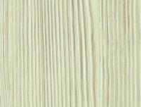 Abet HPL 679 Root Pino Varaita
