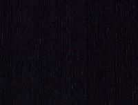 Shinnoki MDF 3.0 1-zijdig Raven Oak + folie FSC mix 70%