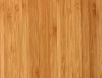 Bamboe Massief Caramel SP 3-lagen